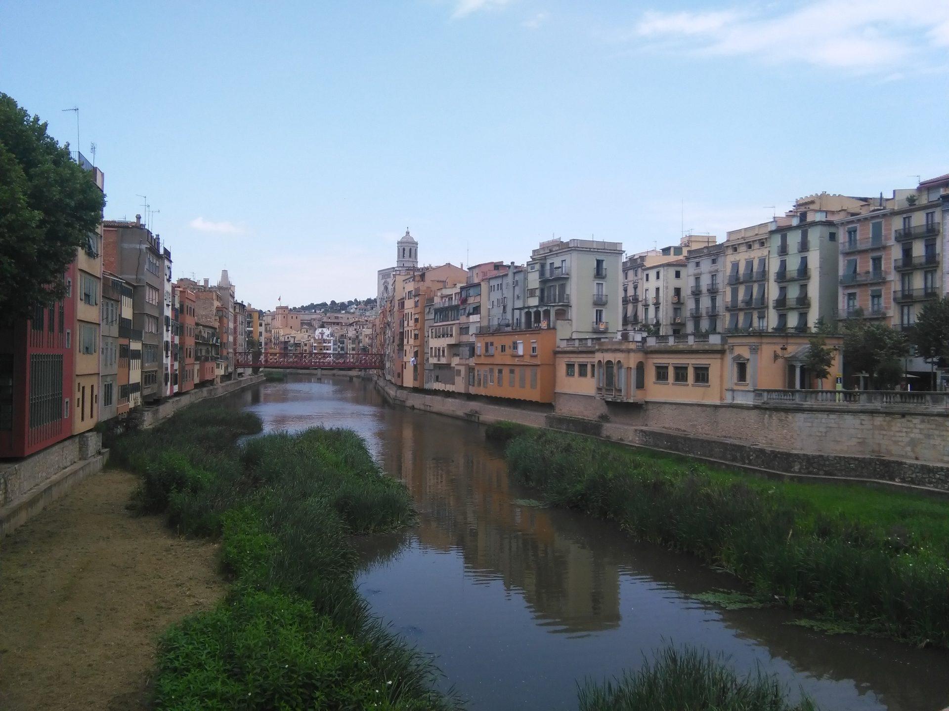 Column: Zon, zee en Spanje