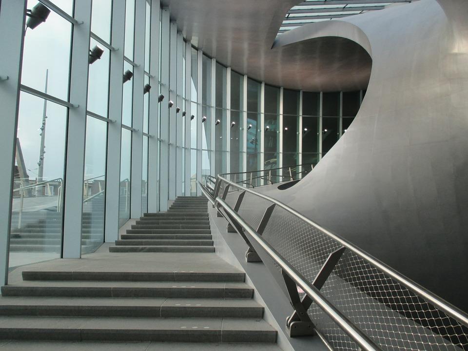 Column: Arnhem