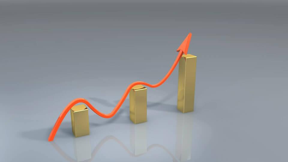 Column: Persoonlijke groei
