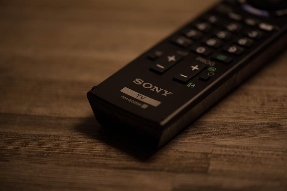 Avondje TV
