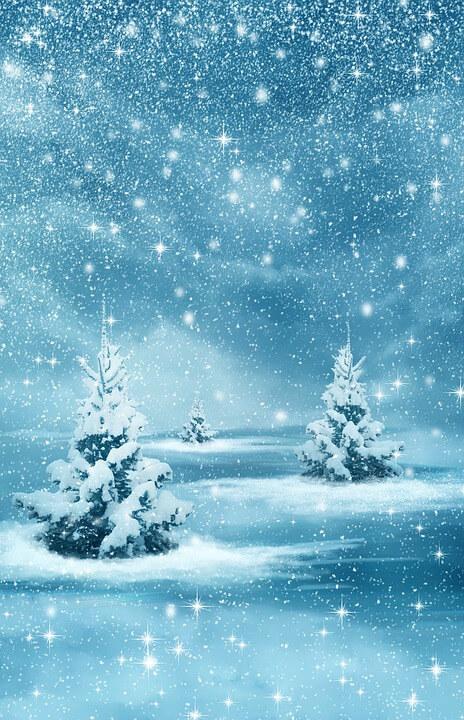 christmas-1909947_960_720