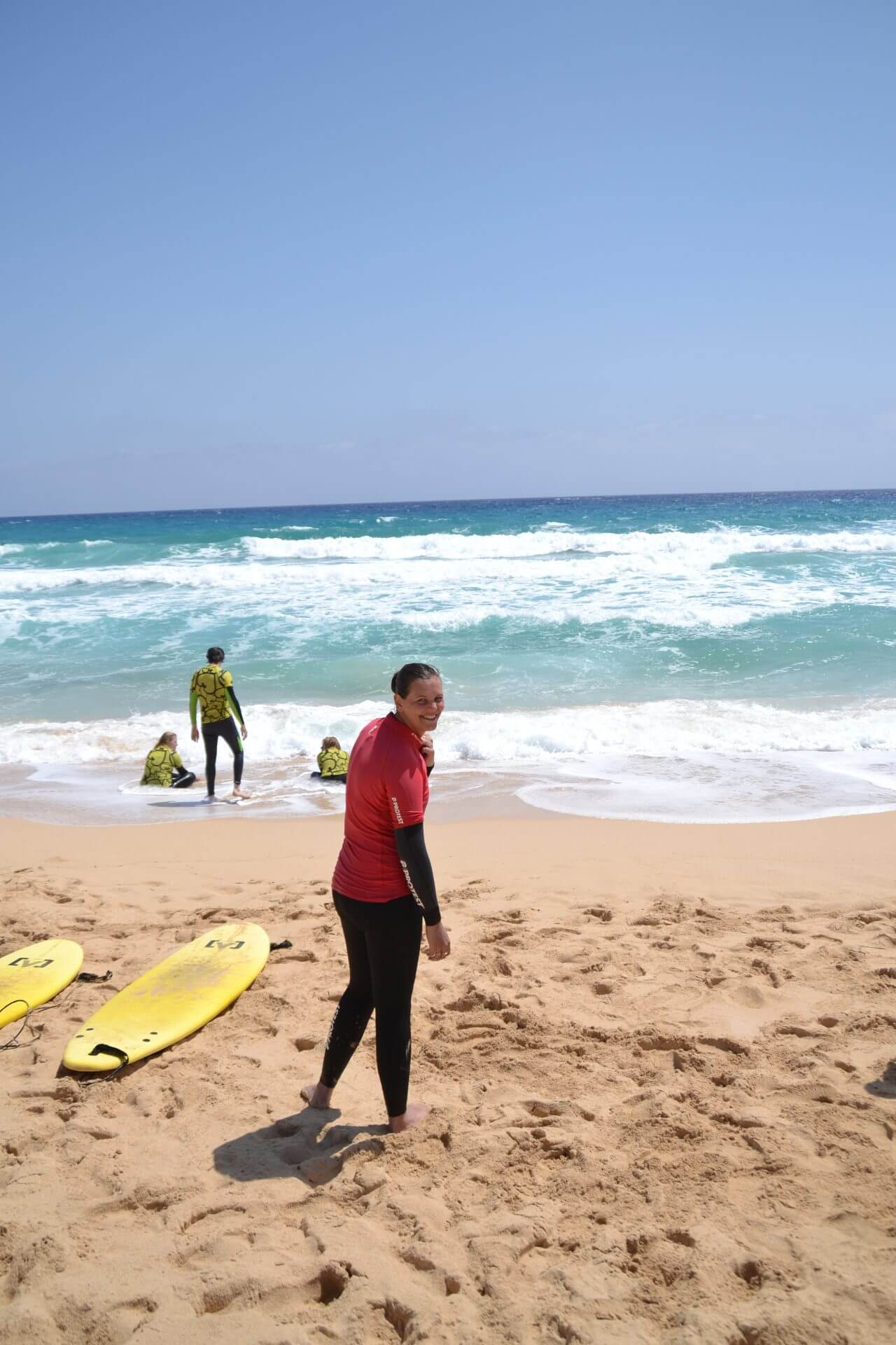 surf-lessons-fuerteventura