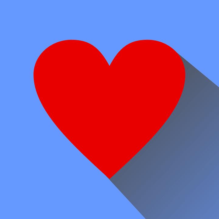 icon-354278_960_720