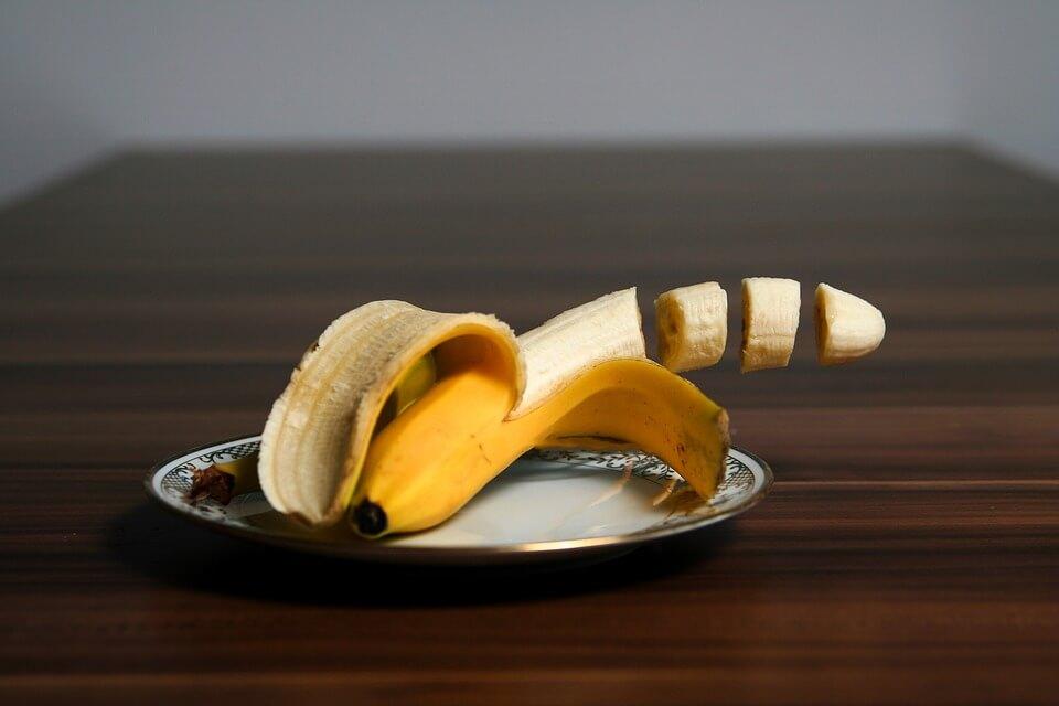 banana-344361_960_720
