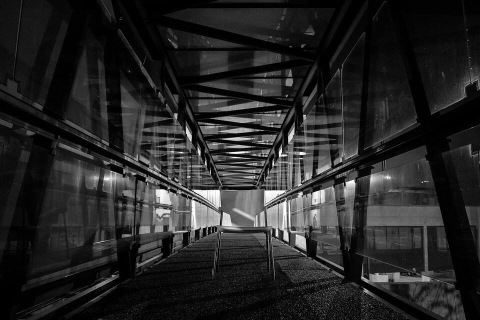 Column | Het innerlijke potje stroomt over