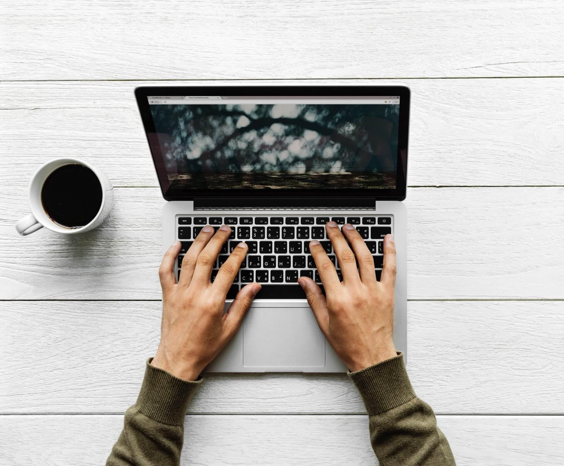 7 redenen waarom ik nooit naar bloggerevents ga | Leuke Lijstjes