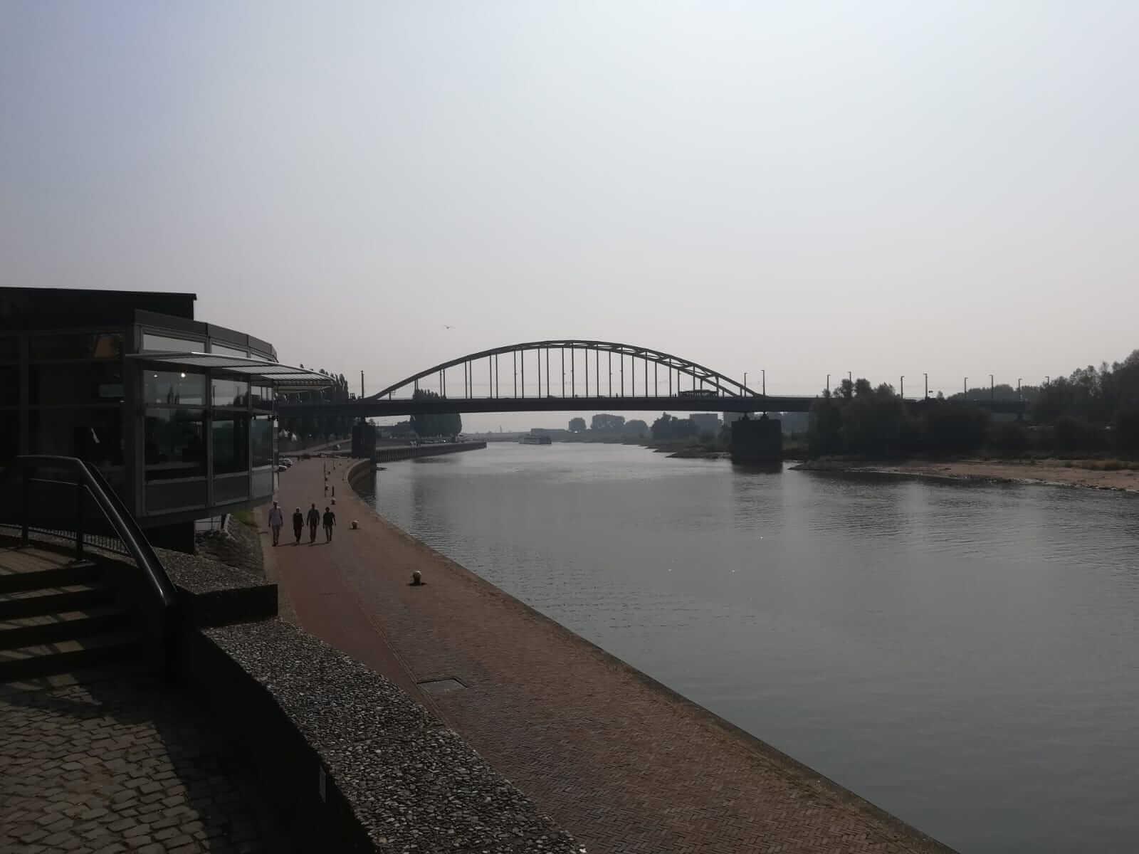 Arnhem bezoeken? Vijf weetjes waarom! | Leuke Lijstjes