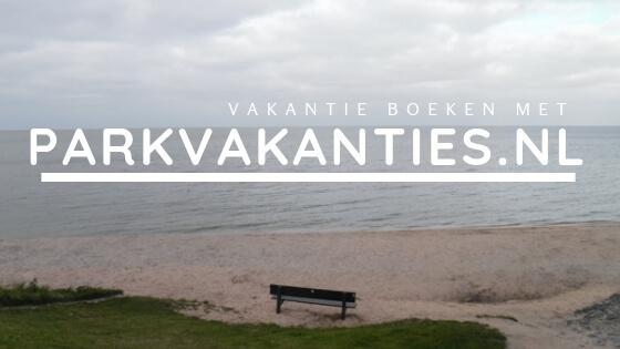 Parkvakanties.nl: boek nu je vakantie!