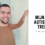 Top 5 autistische trekjes