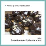 Brabantse vrouw