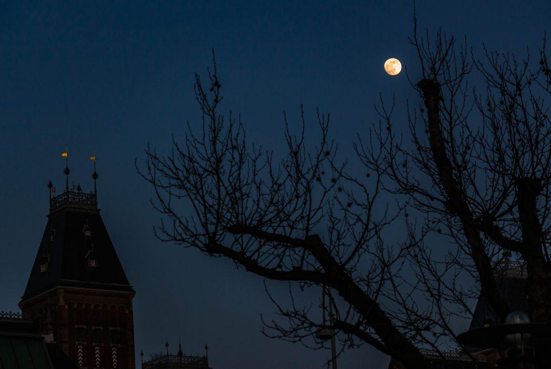 ik vervloek de volle maan