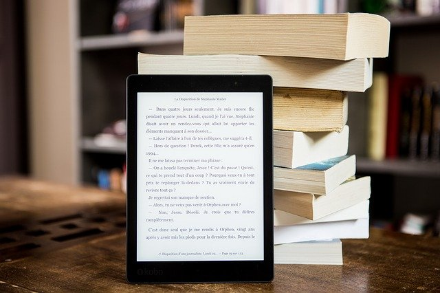 boeken van Nederlandse auteurs